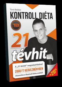 21-tevhit-fogyokurarol-dieta-ehezesmentes-turu-balazs-600