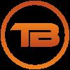 Turú Balázs Kontrolldiéta logó web