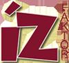 izfaktor-logo