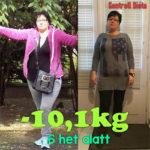 kontroll-dieta-doasilona1