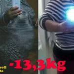 kontroll-dieta-szalaierzsebet2
