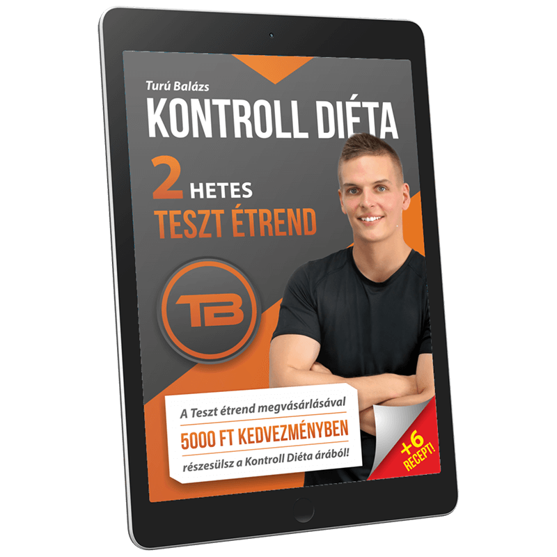 kontrolldieta-2hetes-teszt-dieta-turu-balazs-web2