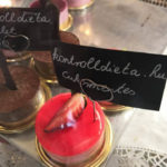 málnás kalóriaszegény kontrolldiéta fogyókórás sütemény soltvadkert Turó Balázs