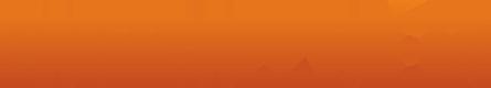 Kontrolldiéta logó