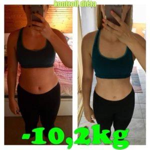 21 tévhit ami nélkül nem lehet sikeres a diétád 4