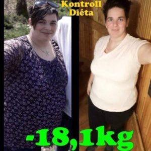 szteroid kezelés fogyókúra éhezésmentes diéta sikeres képek