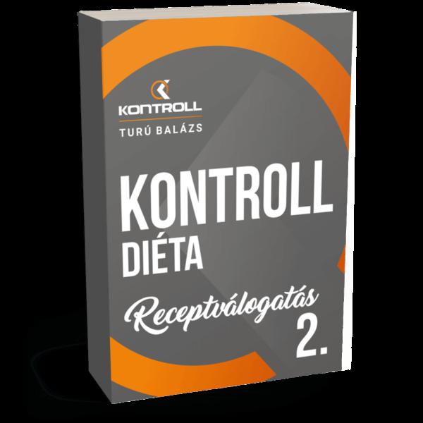 receptvalogatas2-konyv